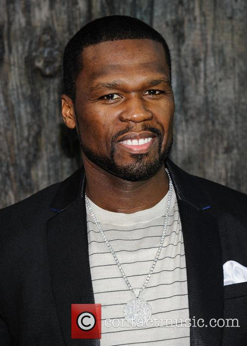 curtis jackson after earth premiere 3692863