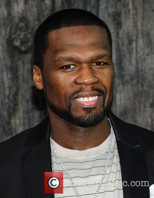 Curtis Jackson 4