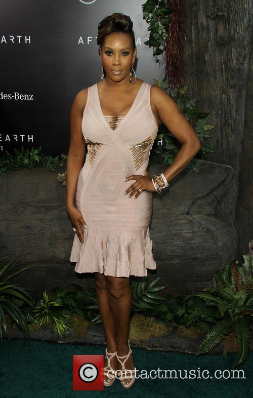 vivica a new york premiere of after 3693094