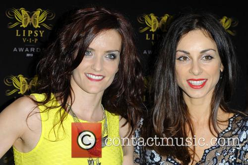 B*witched and Bewitched 1
