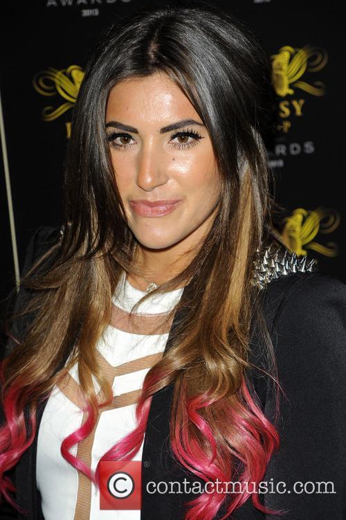 Gabriella Ellis 4