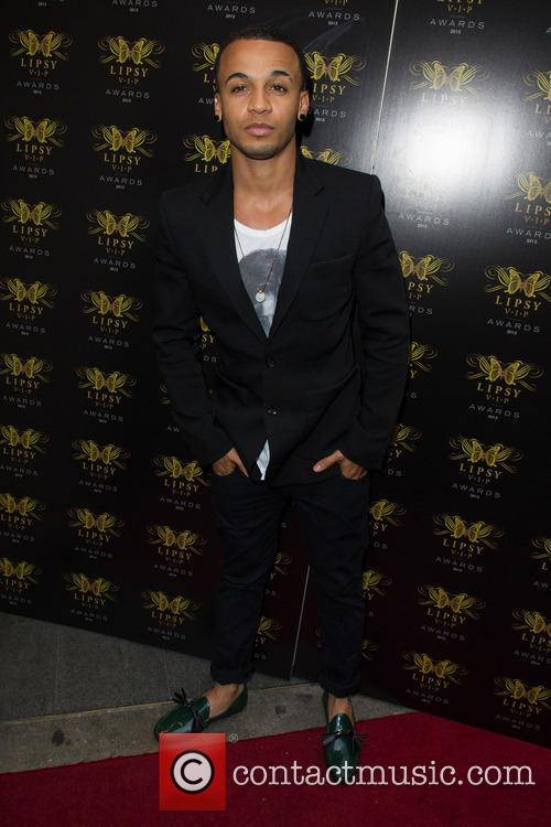 aston merrygold 2013 lipsy vip fashion awards 3693840