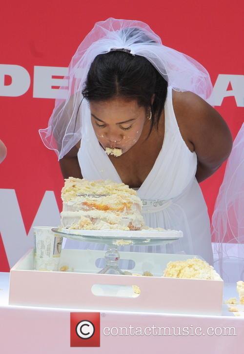 we tvs bridezillas kickoff their 10th 3694524