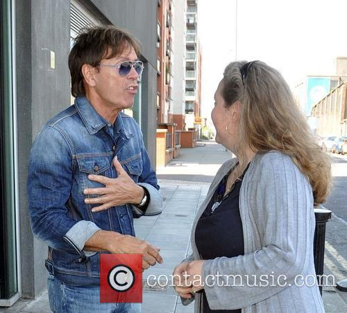 Cliff Richard 4