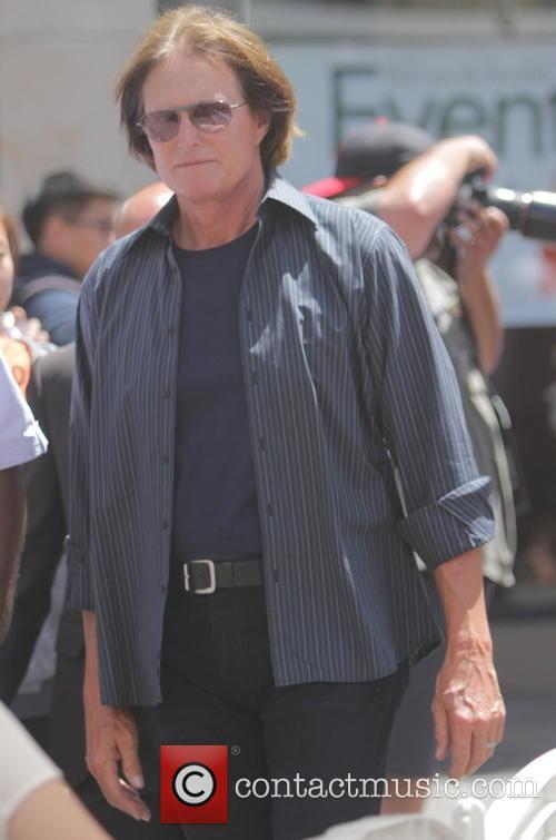 Bruce Jenner 2