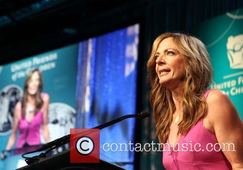 allison janney united friends of the children 3693386
