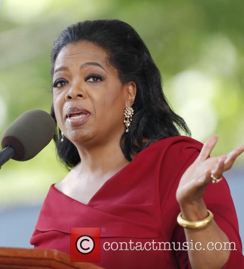 oprah winfrey oprah winfrey commencement speech at 3694737