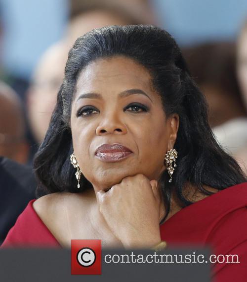 oprah winfrey oprah winfrey commencement speech at 3694755