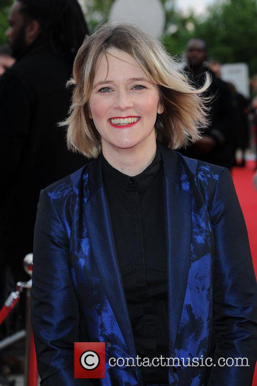 edith bowman the stone roses made of 3694590