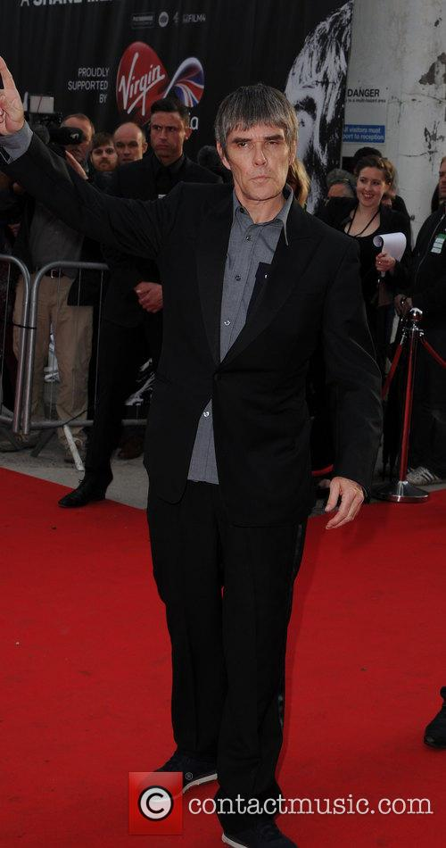 Ian Brown 6