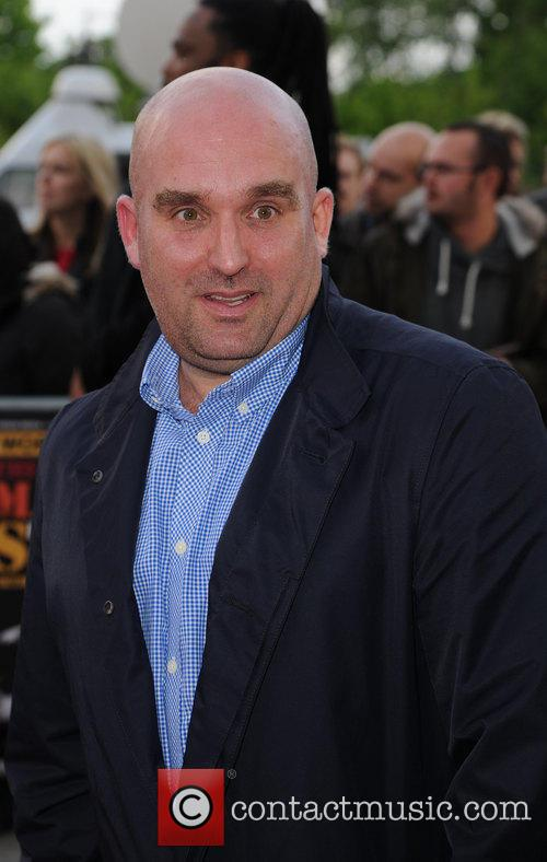 Shane Meadows 1