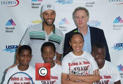 james blake patrick mcenroe tennis pros james blake 3694695
