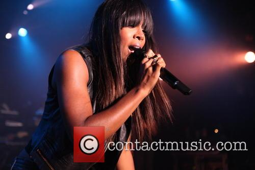 kelly rowland best buy theater concert 3695318