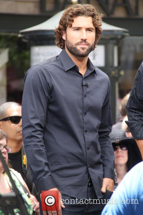 Brody Jenner 9