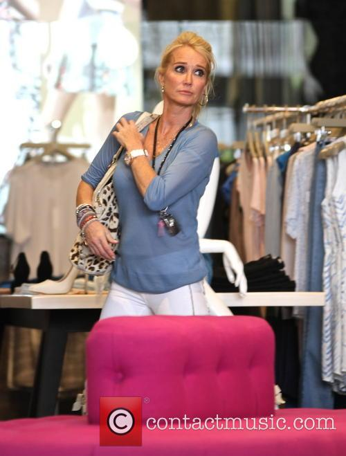 Kim Richards 7