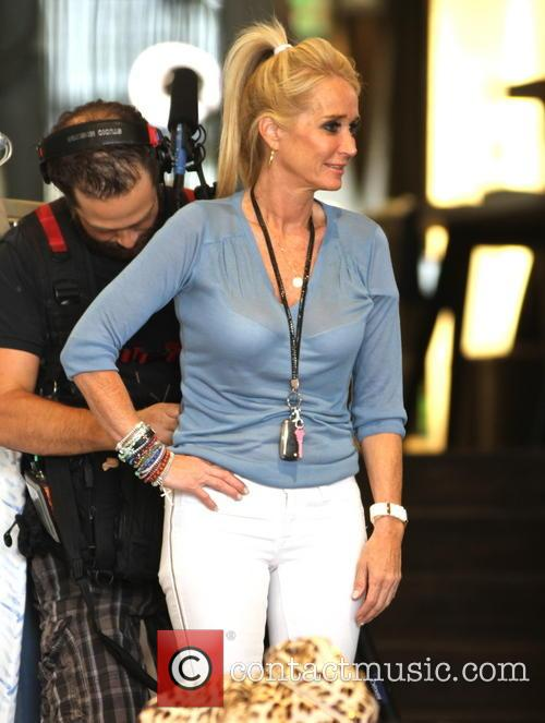 Kim Richards 8