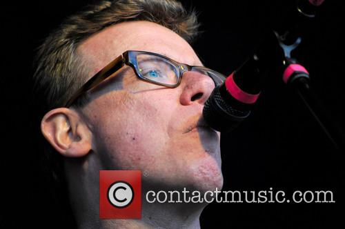 Charlie Reid, Craig Reid and The Proclaimers 3