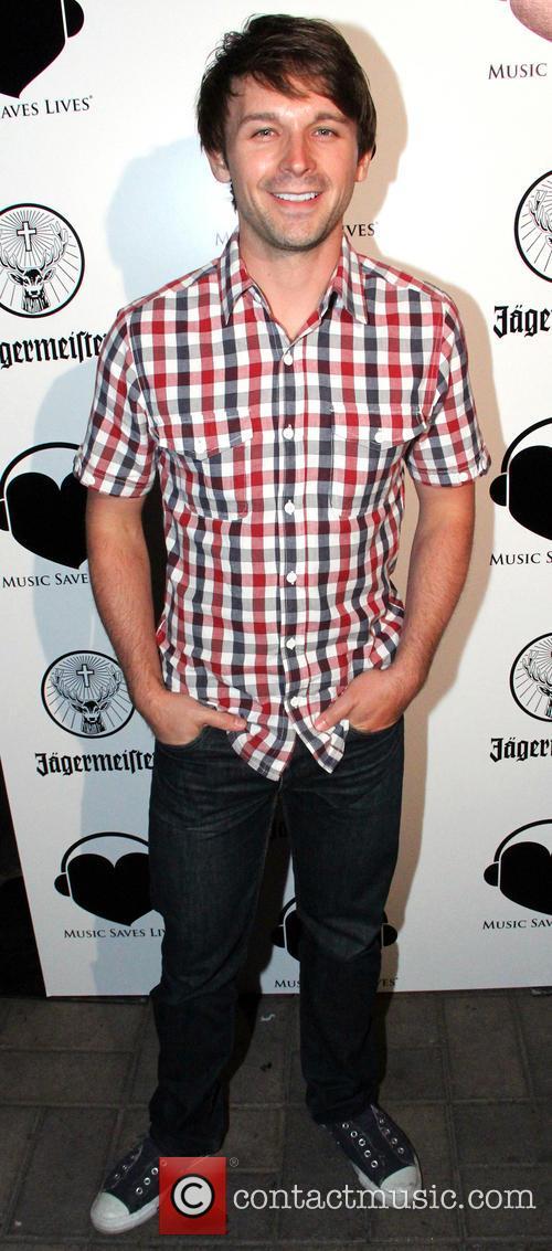 Josh Skinner 3