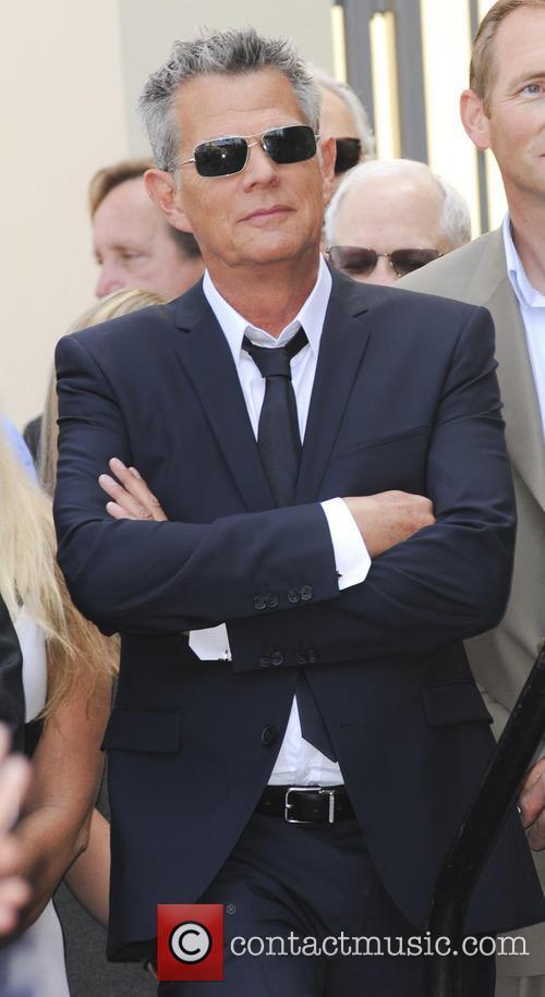 David Foster 3