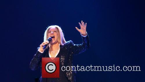 Barbra Streisand 15