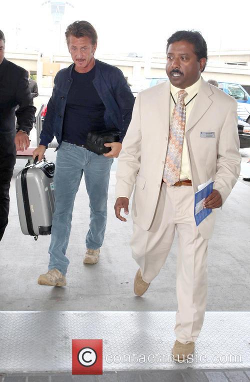 Sean Penn 11