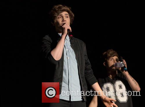 george shelley union j girlguiding uk big gig 3698988
