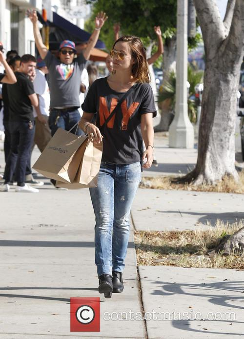 olivia wilde olivia wilde shops in los 3698800