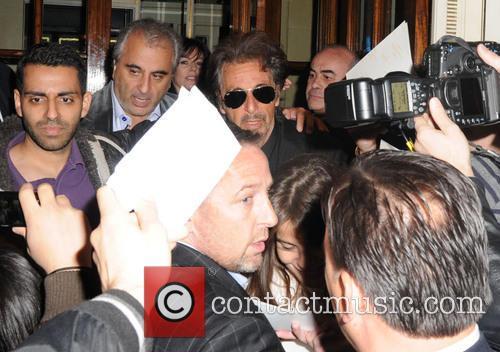 Al Pacino 9