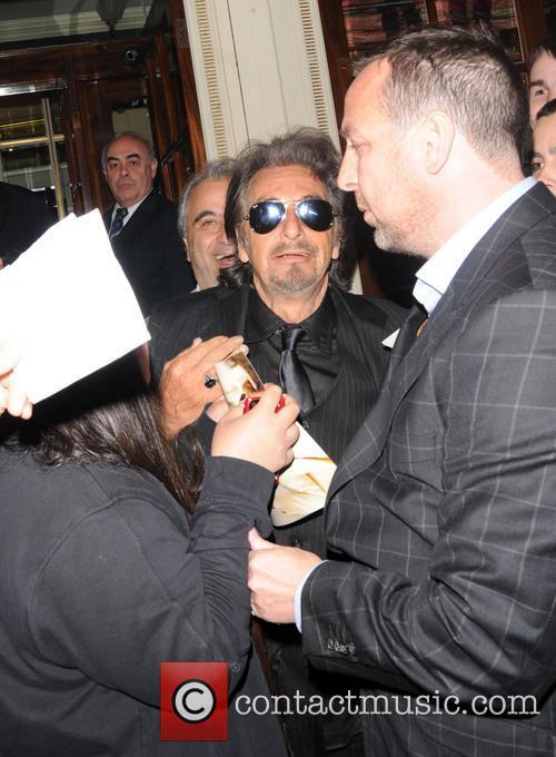 Al Pacino 13