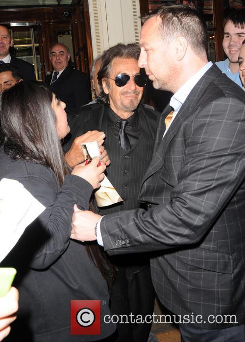 Al Pacino 15