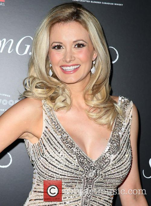 Holly Madison 6