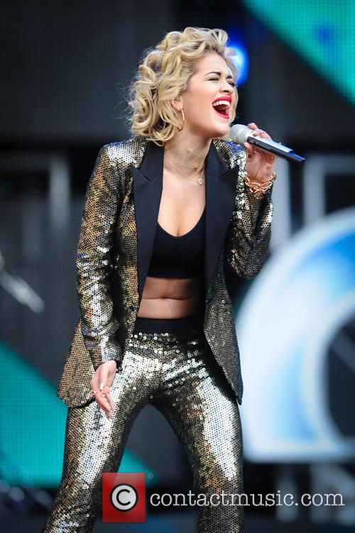 Rita Ora 4