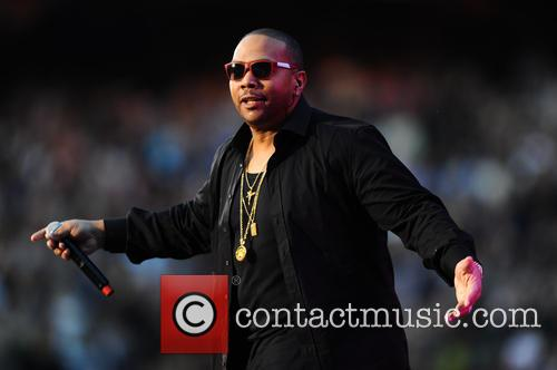 timbaland chime for change concert 3699074
