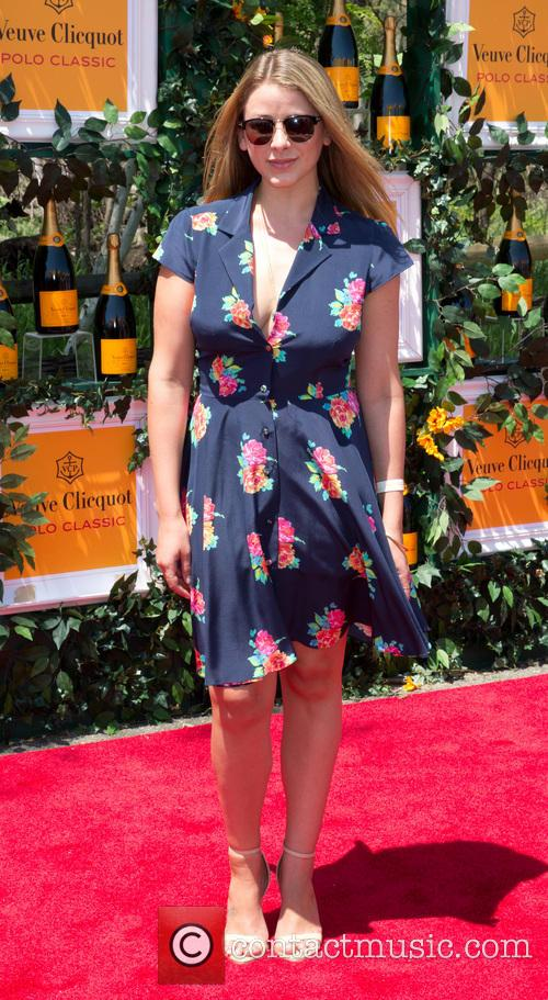 Lo Bosworth 5
