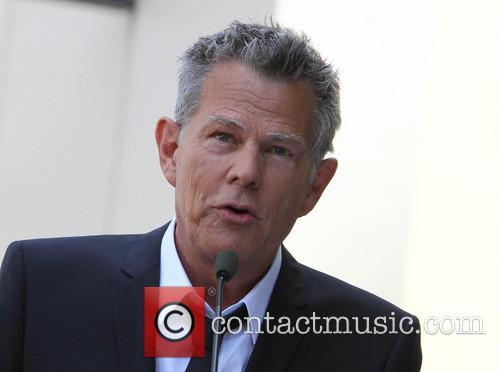 david foster david foster honored with star 3696630