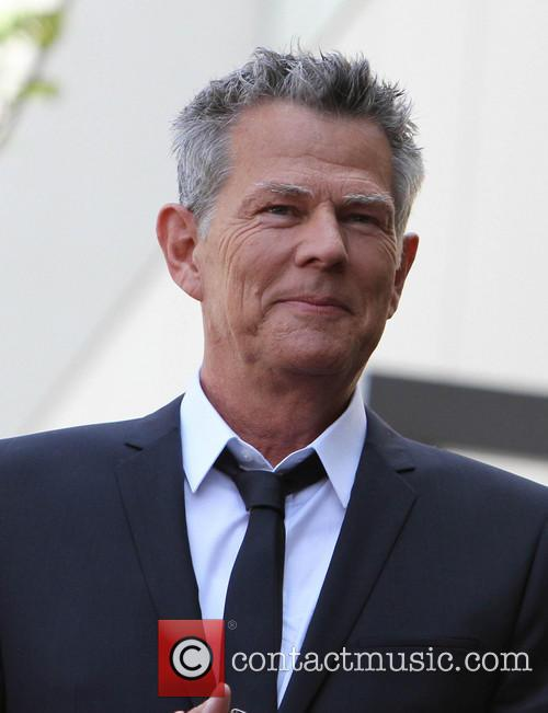 david foster david foster honored with star 3696655