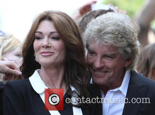 lisa vanderpump ken todd david foster honored with 3696609