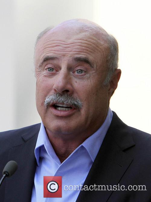 Phil Mcgraw 3