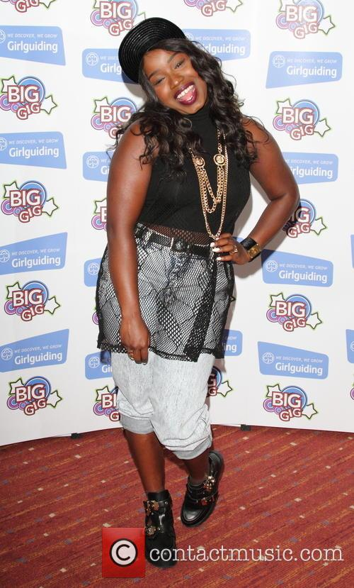 misha b misha amber bryan girlguiding uk big 3697994