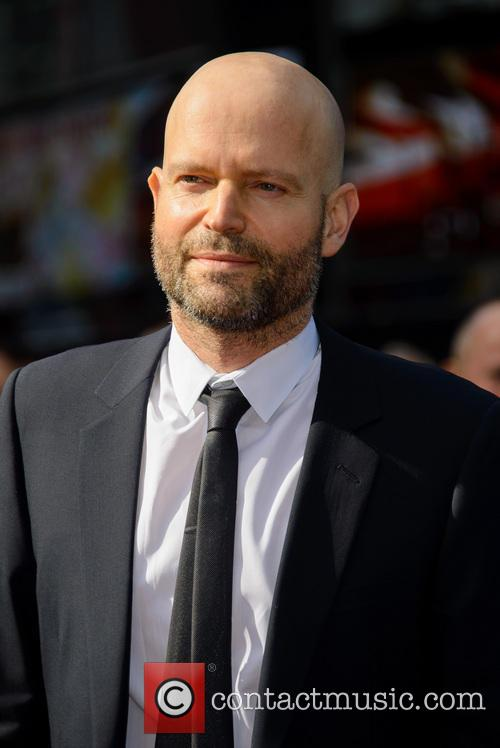Marc Forster, Empire Leicester Square