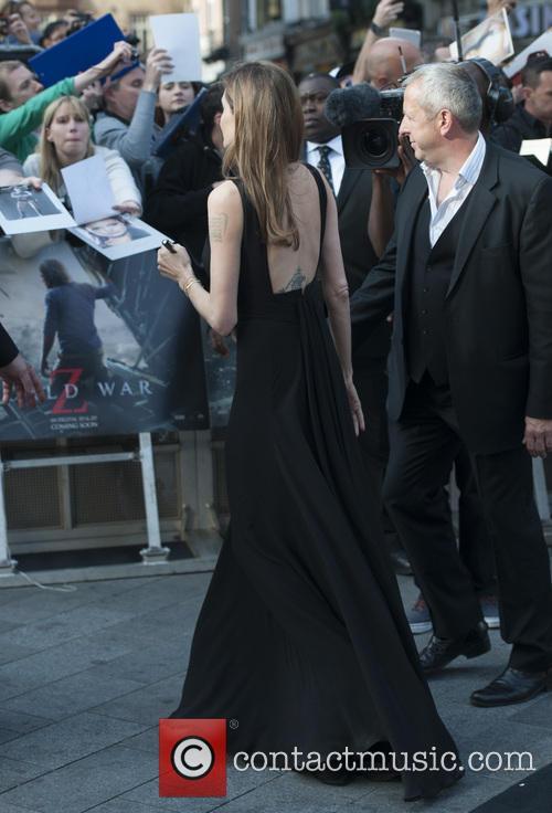 Angelina Jolie 56