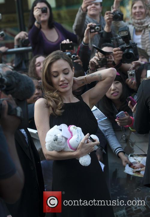 Angelina Jolie 57
