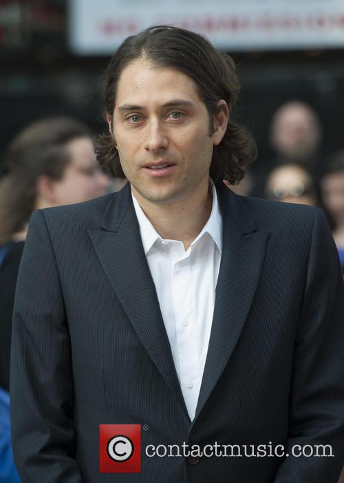 jeremy kleiner uk film premiere of world 3699997