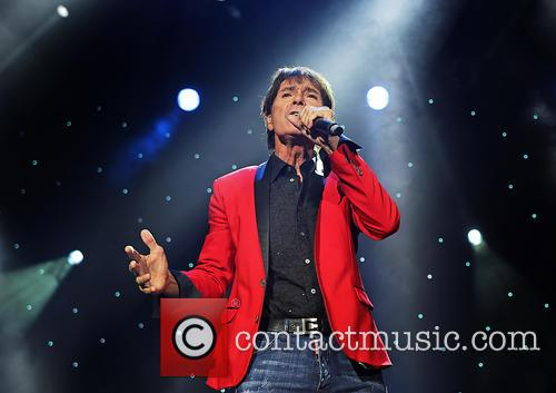 Sir Cliff Richard 29