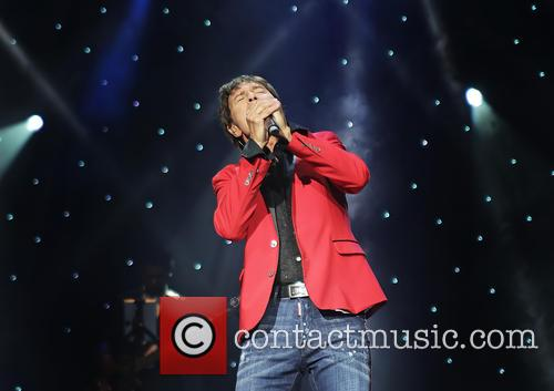 Sir Cliff Richard 31