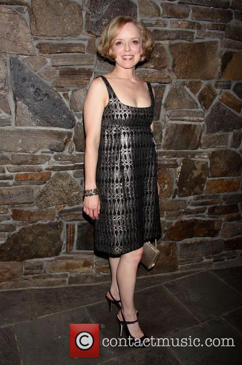 Nancy Anderson 2