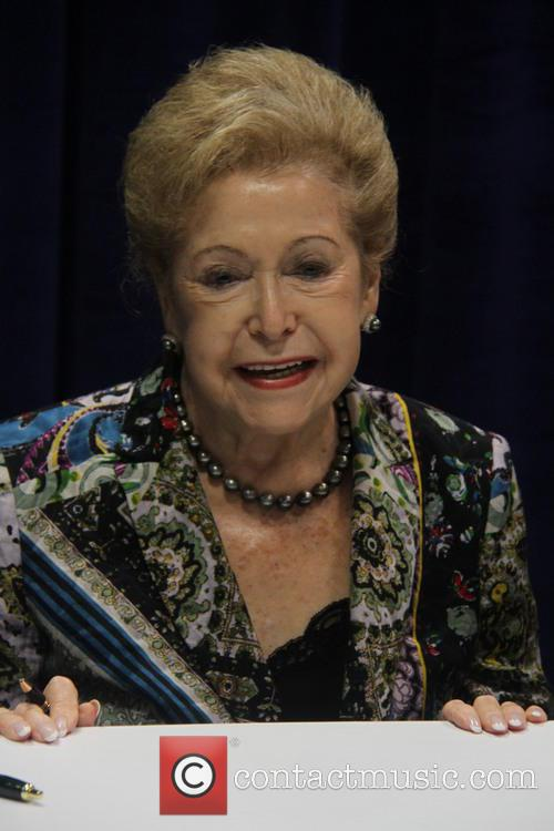 mary higgins clark american book expo 3700276