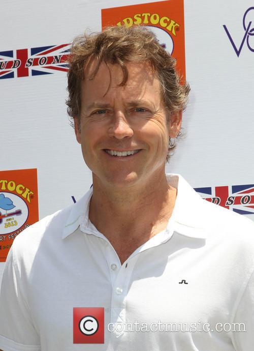 Greg Kinnear 3