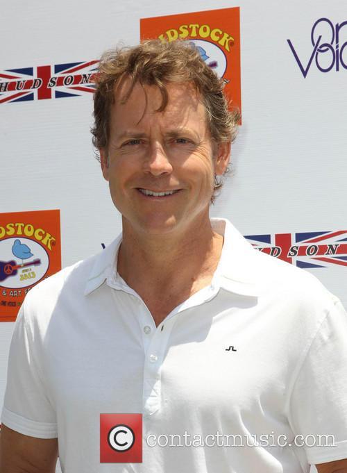 Greg Kinnear 1