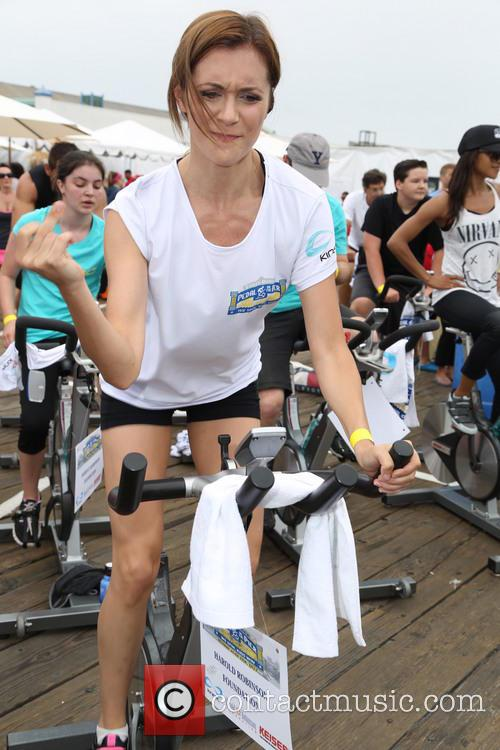 alyson stoner annual pedal on the pier 3700134
